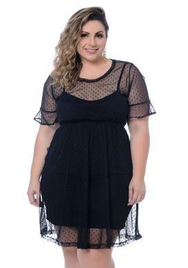 vestido-plus-size-lauryn--1-