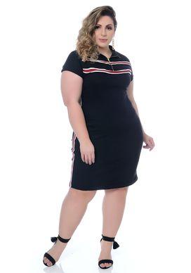 vestido-plus-size-mavka--6-