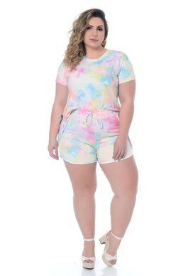 blusa-plus-size-makaela