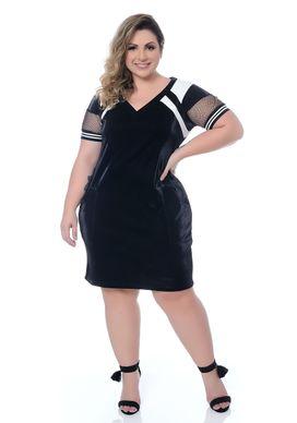 vestido-plus-size-yeji--4-