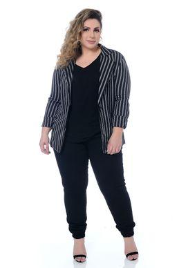 blazer-plus-size-selma--6-