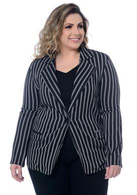 blazer-plus-size-selma--1-