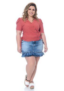 blusa-plus-size-acelia--7-