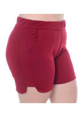 Shorts-Plus-Size-Haru