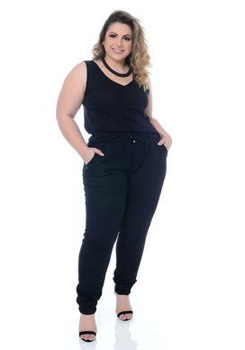 Calca-Jogger-Plus-Size-Lorene