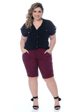 camisa-plus-size-marilda