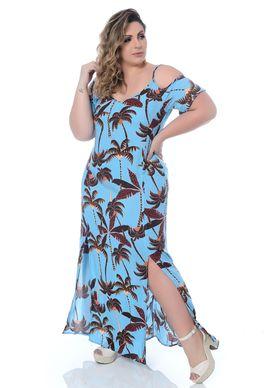 vestido-plus-size-ifigenia--4-