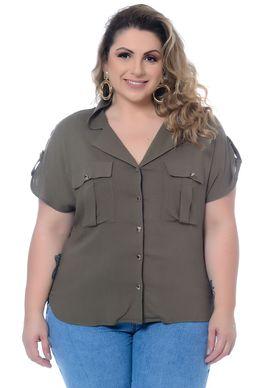 camisa-plus-size-anada--1-