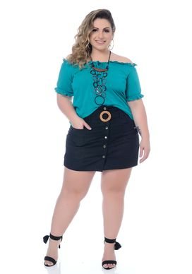 shorts-saia-plus-size-aida