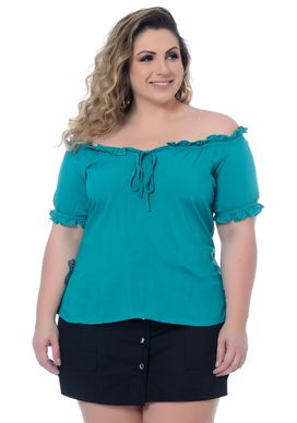 blusa-plus-size-alanis