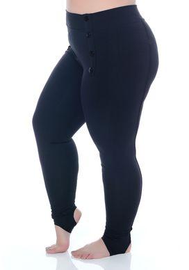 Calca-Skinny-Plus-Size-Alinta