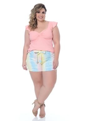 Shorts-Plus-Size-Elpis