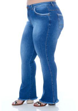 Calca-Jeans-Flare-Plus-Size-Binnie