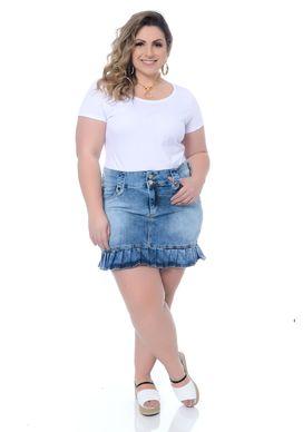 saia-jeans-plus-size-jamila--5-