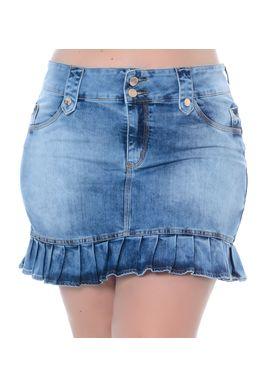 saia-jeans-plus-size-jamila--1-