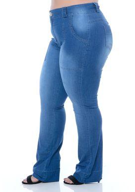 Calca-Jeans-Flare-Plus-Size-Sulli