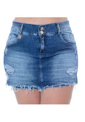 shorts-saia-jeans-plus-size