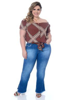 blusa-plus-size-dory--7-