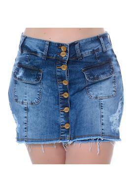 Shorts-Saia-Jeans-Plus-Size-Aiko