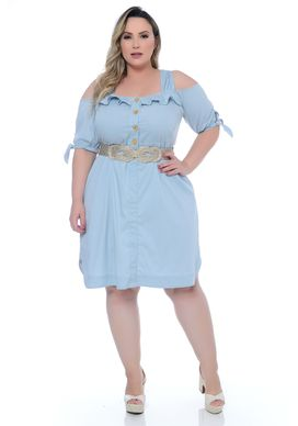 vestido-plus-size-zanira--6-