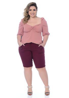 blusa-plus-size-mafalda--4-