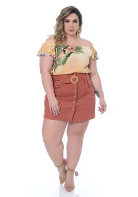 Shorts-Saia-Plus-Size-Merra
