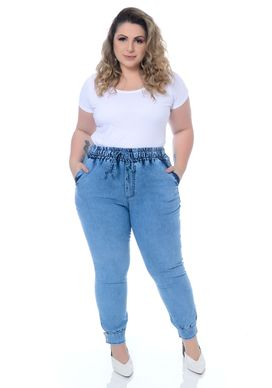 Calca-Jeans-Plus-Size-Adelaide