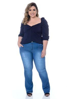 blusa-plus-size-quinn--4-