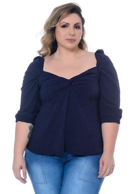 blusa-plus-size-quinn--1-