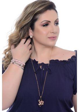 Conjunto-Brinco-colar-pulseira-Antares