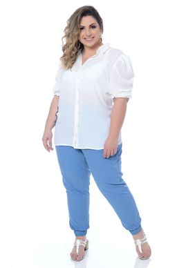camisa-plus-size-zilta--5-