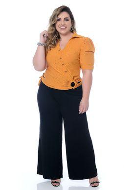 blusa-melony--6-