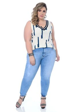 regata-plus-size-adilia--6-