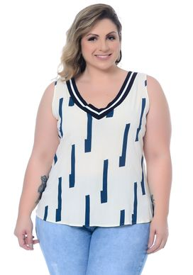 regata-plus-size-adilia--1-