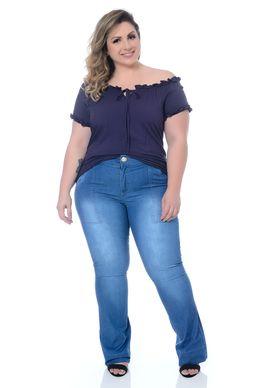 blusa-plus-size-josiela--3-