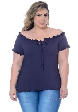 blusa-plus-size-josiela--10-