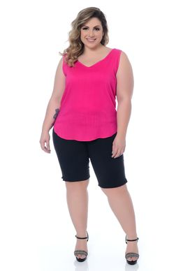 regata-plus-size-elkie--4-