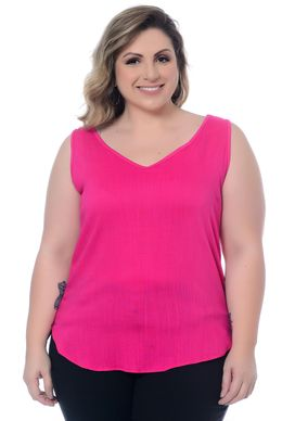 regata-plus-size-elkie--1-