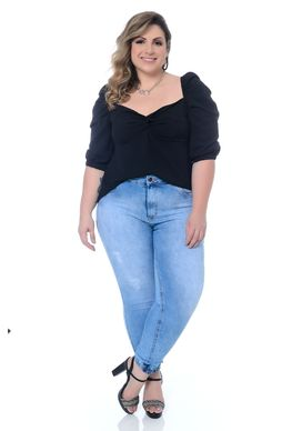 Calca-Jeans-Jogger-Plus-Size-Sheryl