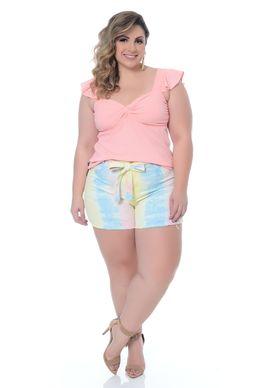 blusa-plus-size-valda--3-