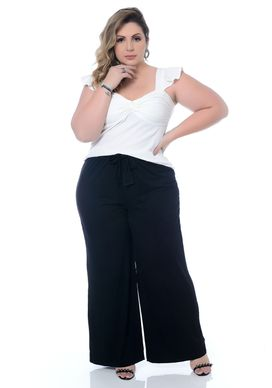 Calca-Pantalona-Plus-Size-Gracya