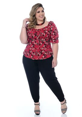 Calca-Jogger-Plus-Size-Joni-