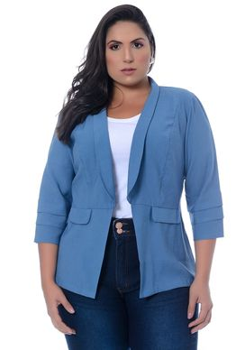 blazer-plus-size-emberly