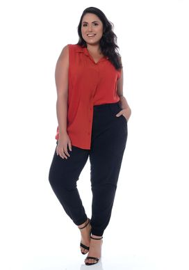 Regata-Plus-Size-Sarika