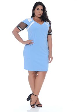 vestido-plus-size-anvil--4-