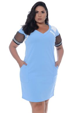 vestido-plus-size-anvil--1-