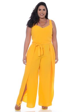 Macacao-Pantalona-Plus-Size-Jurema