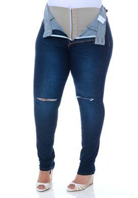Calca-Jeans-Modeladora-Plus-Size-Gildene