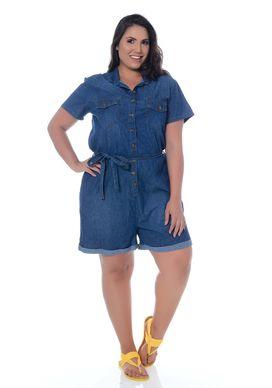 Macaquinho-Jeans-Plus-Size-Thea--5-