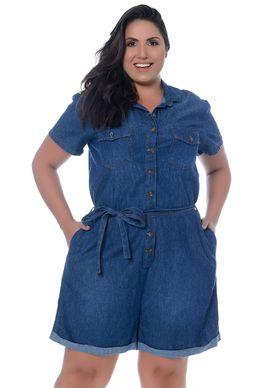 Macaquinho-Jeans-Plus-Size-Thea--1-